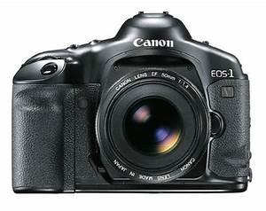 Free Canon Dm Mv4 Digital Video Camera Service Manual Download  U2013 Best Repair Manual Download