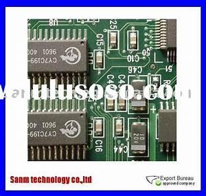 Inverter Circuit Design  Inverter Circuit Design Manufacturers In Lulusoso Com