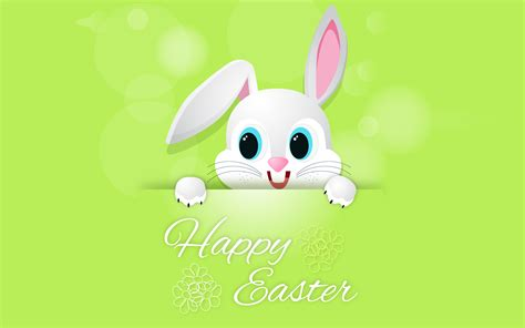 Animated Easter Bunny Wallpaper - easter wallpapers bunny greetings hd desktop wallpapers