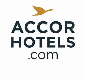 Accor Automobiles : accommodation partners europcar uk ~ Gottalentnigeria.com Avis de Voitures