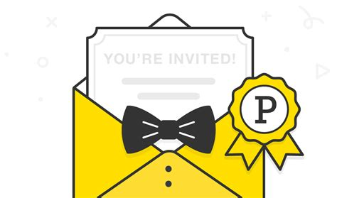 invitation clipart invited invitation invited transparent