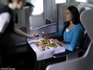 British Airways Launches New Mindfulness Travel Programme. Home Health Care Fort Worth Texas. Top 10 Plastic Surgeons In Nyc. Congressman Dana Rohrabacher. Commodity Research Bureau Useful German Words. Early Signs Of Mesothelioma Painters In Ct. Average Salary For Cosmetologist. Online Microsoft Certification Courses. Marketing Kpi Dashboard Cord Blood Transplant