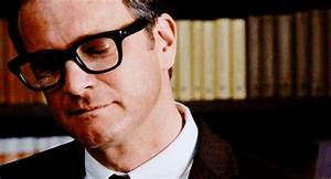 The League of British Artists: Colin Firth will edit your ...