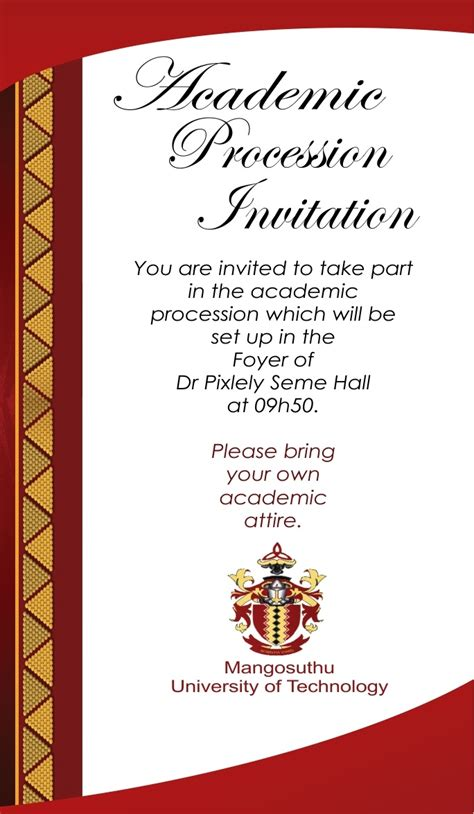 invitation design template invitation card design templates cloudinvitation