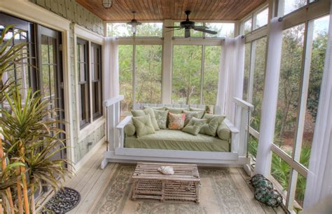 cottage guide cottage style apartment rental guide zillow digs