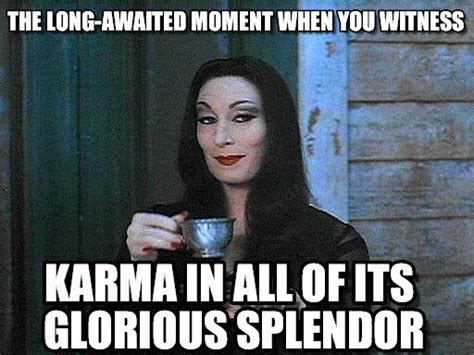Karma Memes - 33 best that moment images on pinterest ha ha funny stuff and funny things