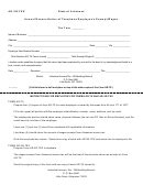form ar tx instructions  employer  forms ar tx