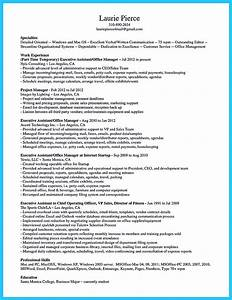Supervisor Tips Store Assistant Manager Resume That Can Bag You
