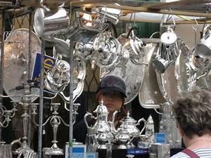 Silber Reinigen Natron : sie stellt ein glas natron in den k hlschrank das ergebnis macht jede hausfrau dankbar ~ Frokenaadalensverden.com Haus und Dekorationen