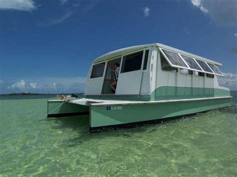 Catamaran Trailer Design by Boat Plans Catamaran Designs Boat Building