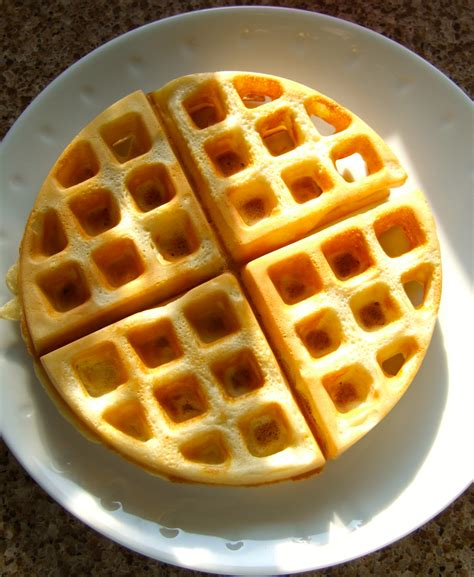 easy peasy 5 ingredient waffles how to choose a waffle