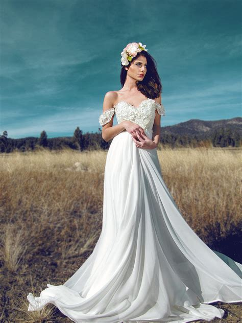 Beach Wedding Dresses 2016  Graceful Ideas You Must See. Lds Winter Wedding Dresses. Simple Wedding Dresses Casual. Most Beautiful Wedding Gowns Ever Made. Red Wedding Dresses Pinterest. Wedding Dress Vintage Melbourne. Purple And Champagne Wedding Dresses. Enough With The Strapless Wedding Dresses. Boho Wedding Dresses Pinterest