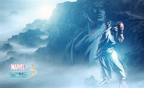 Ryu Wallpapers  Wallpaper Cave