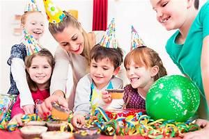 Kindergeburtstag In Hamburg Tipps : kindergeburtstag planen kribbelbunt ~ Yasmunasinghe.com Haus und Dekorationen