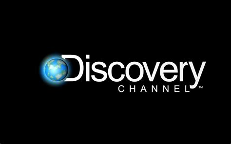 Discovery Channel Wallpapers