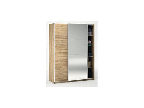 alinea rangement bureau armoire designe armoire rangement bureau alinea