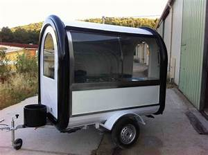 Food Truck Occasion : food truck camion magasin street food vannes caravanes camping car camping car vannes ~ Gottalentnigeria.com Avis de Voitures
