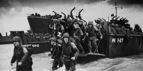 20 powerful d day on the 70th anniversary of the huffpost