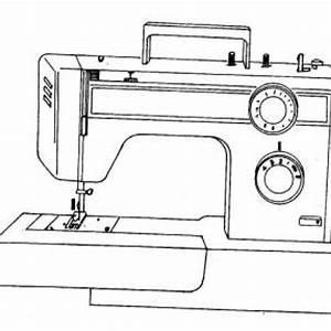 Fußpedal Nähmaschine Reparieren : n hmaschine lewenstein melson 3114 ~ Watch28wear.com Haus und Dekorationen