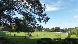 North Sydney Recreation Needs Study