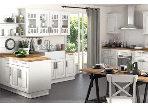 lapeyre fr cuisine davaus modele de cuisine moderne lapeyre avec des