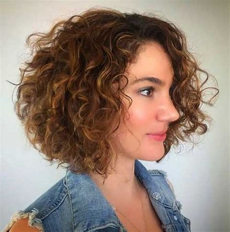 HD wallpapers cute ways to style short curly hair