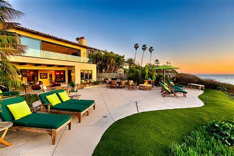 outdoor barbecue areas encinitas retreat luxury retreats