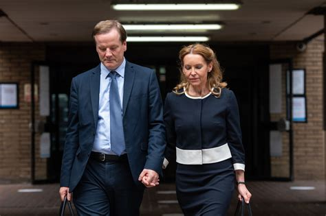 Tory MP Natalie Elphicke '' embarrassed' by court ...
