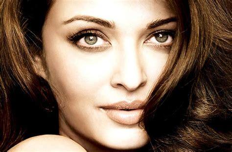 top   beautiful eyes   world   fall  love