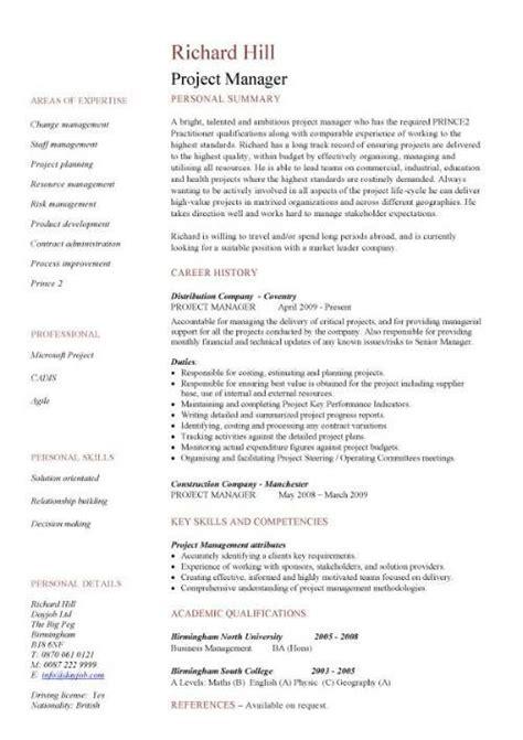 Apple Resume Templates by Apple Resume Templates Debbie Modular Resume Template