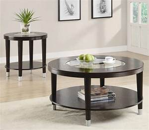 coffee table very best modern coffee and end tables With contemporary wood coffee tables and end tables
