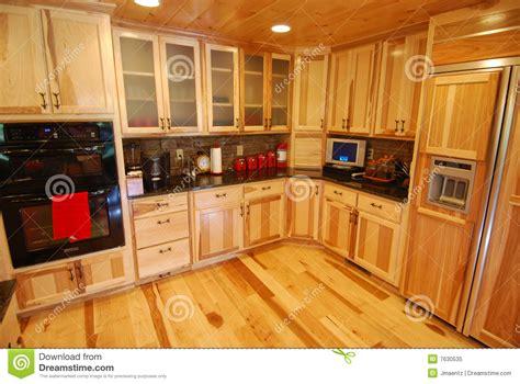 1 room cabin plans log house kitchen interior stock image image of kitchen