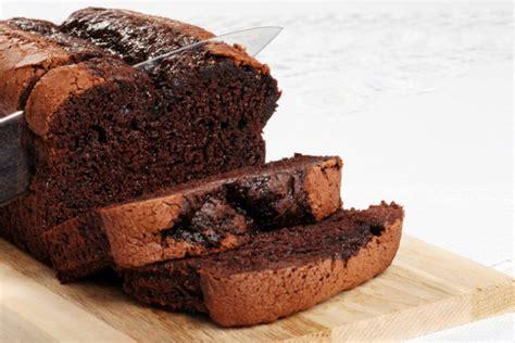 cuisine sicilienne cake au chocolat recette illustrée simple et facile