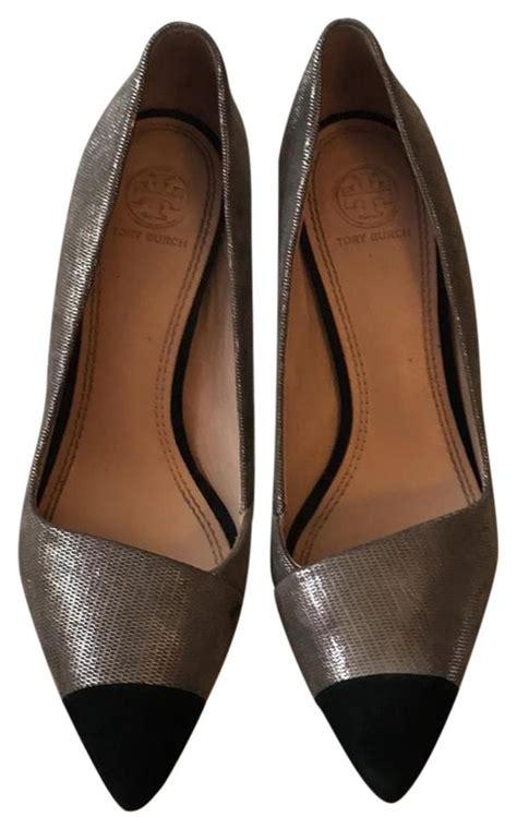 tory burch shoes  sale      tradesy