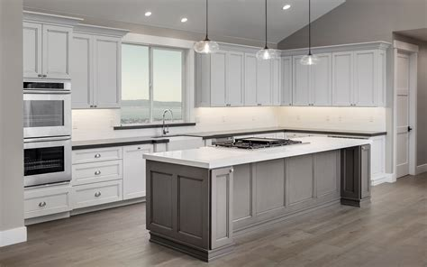 the rta cabinet store reviews tips for upgrading kitchen cabinets