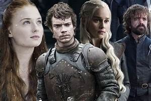 People just can't stop naming their babies after Game of ...