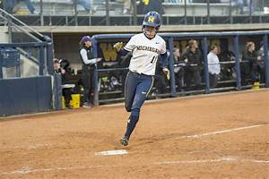 Wolverines continue hot streak at Miami Invitational | The ...