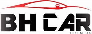 Bh Automobile : franchise bh car dans franchise achatet vente vhicules ~ Gottalentnigeria.com Avis de Voitures