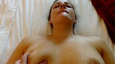 Melanie nackt Wichterich 41 Hottest