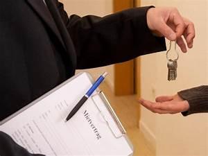 Vermieterbescheinigung Für Neuen Vermieter : immobilien selbst verwalten tipps f r private vermieter ~ Lizthompson.info Haus und Dekorationen