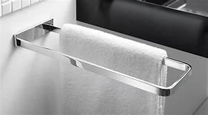 Handtuchhalter Fürs Bad : bad accessoires von top marken megabad ~ Whattoseeinmadrid.com Haus und Dekorationen
