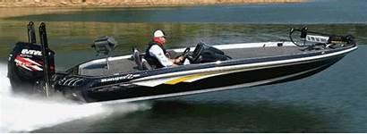 Ranger Boat Bass Boats Idaho Boise Nampa