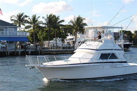 Fort Lauderdale Boat Show News by Fort Lauderdale International Boat Show 2017 Dates