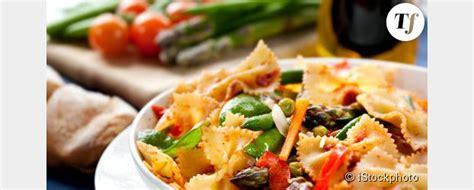 site de cuisine gastronomique cuisine italienne gastronomique restaurant romantica
