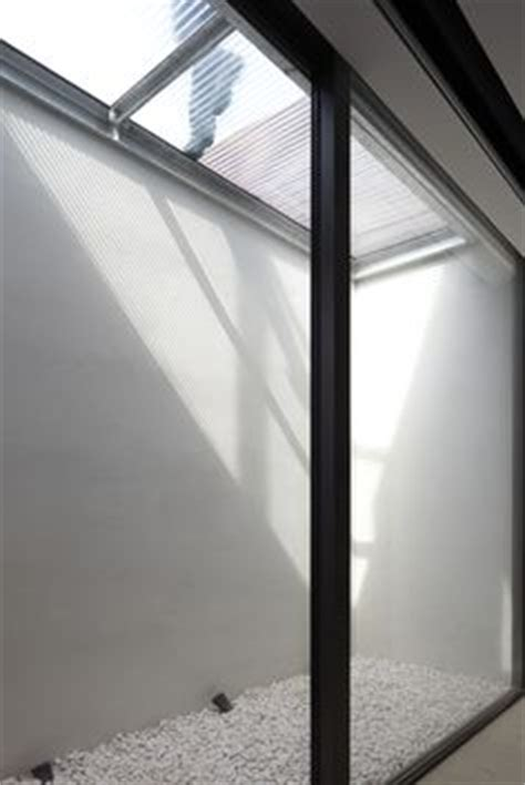1000 images about lightwell project on pinterest