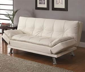 25 best sleeper sofa beds to buy in 2017 for Best place to buy sofa bed