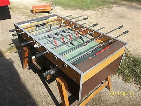 foosball table with glass top fantastic beasts and where to find them blu ray dvd