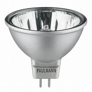 Massive Leuchten Gmbh Ersatzteile : paulmann halogen reflektor akzent 20w gu5 3 alu 51mm lampen 1 99 ~ Watch28wear.com Haus und Dekorationen