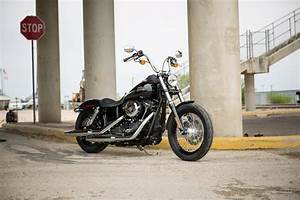 Harley Davidson Neu Kaufen : gebrauchte harley davidson dyna street bob fxdb motorr der ~ Jslefanu.com Haus und Dekorationen