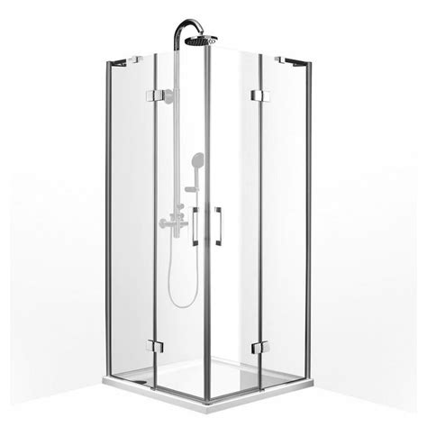 sanitair kopen deurgreep badkamers sanitair vergelijken en kopen
